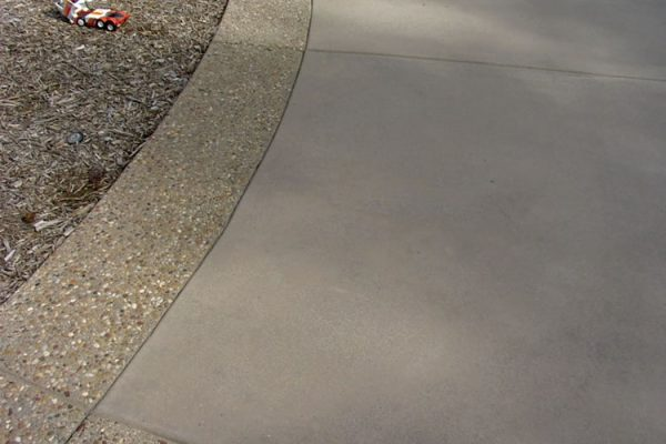 concrete-9