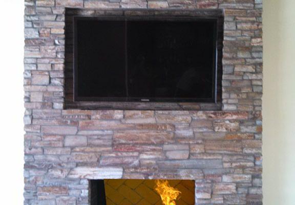 fireplace-2