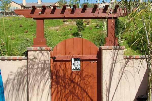 gate-5