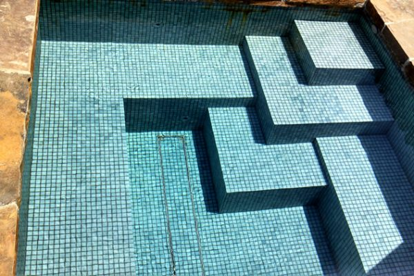 pooltile-3